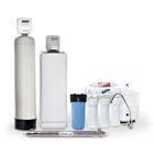 купить Готовое решение для очистки воды Ecosoft Ecosmart ZMS 1