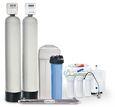 Готовое решение для очистки воды Ecosoft Ecosmart ZMS 2 цена