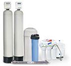 купить Готовое решение для очистки воды Ecosoft Ecosmart ZMS 3