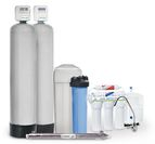 купить Готовое решение для очистки воды Ecosoft Ecosmart ZMS 4