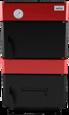 Твердотопливный котел Marten Base MB-12v цена