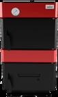 Твердотопливный котел Marten Base MB-12v