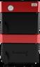 Твердотопливный котел Marten Base MB-12vk