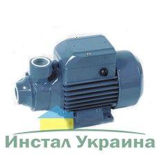 Вихревой насос Насосы+ РКM 60