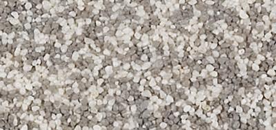Ceresit CT 77 цвет 4D Мозаичная штукатурка 08-1,2 мм цены