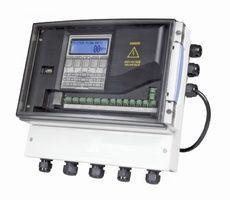 Мультизадачный контроллер Ecosoft Clack
