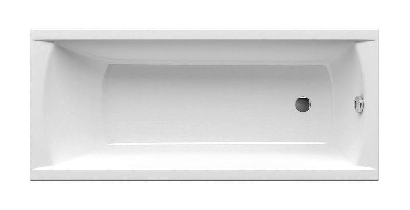 Акриловая ванна Ravak CLASSIC 150x70 N