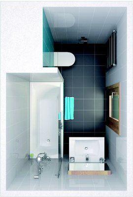 Акриловая ванна Ravak CLASSIC 150x70 N цены