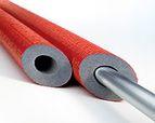 купить Трубная изоляция Climaflex Stabil 12х4 NMC