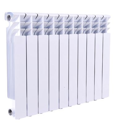 Радиатор биметаллический Calgoni BRAVA 500 цена