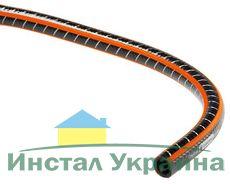 """Поливочный Шланг из ПВХ Gardena Comfort FLEX 13 мм (1/2"""")(18034) 1м."""