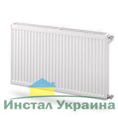 Радиатор Purmo Compact C TYPE 11 H500 L=600 / боковое подключение