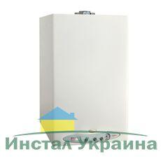 Газовый котел FONDITAL Thaiti Condensing Linetech KR 24