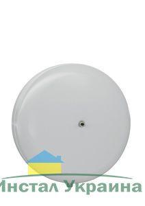 Расширительный бак плоский Reflex C 8280600 80L C (серый) 3 бара (мембрана не сменная)