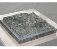 Плитка рваный камень Лабрадорит