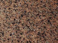 Плитка полированная Межиричское месторождение Т3