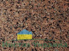 Плитка полированная Межиричское месторождение Т2