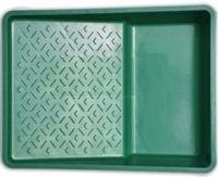 Кюветка для валика Favorit 310х340 (04-203/208) Валик до 250 мм