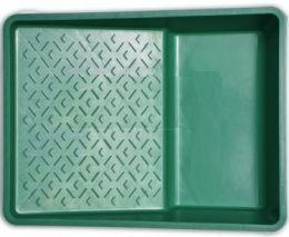 Кюветка для валика Favorit 310х340 (04-203/208) Валик до 250 мм цена
