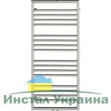Полотенцесушитель Mario Донна 1175/530/50