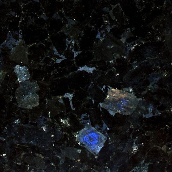 Плитка термообработанная Лабрадорит Т5