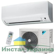 Кондиционер Daikin FTXB 50 C/RXB 50 C
