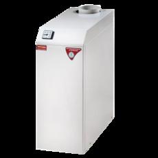 Газовый котел Колви 8 TS SIT стандарт