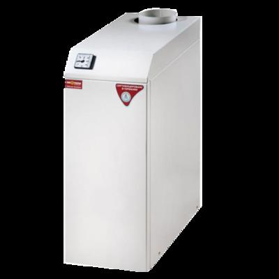 Газовый котел Колви 8 TS SIT стандарт цены