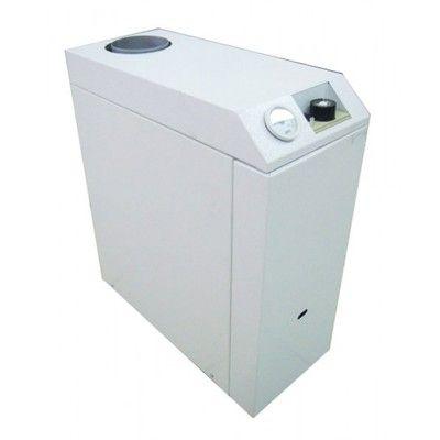 Газовый котел Колви 10 TS SIT стандарт цены