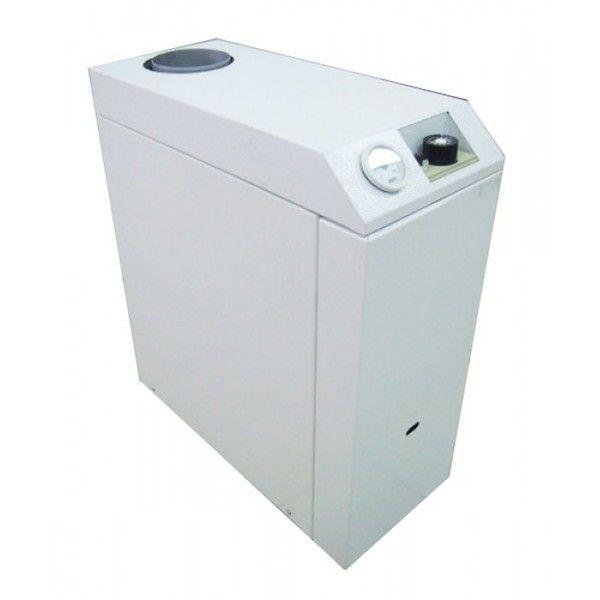 Газовый котел Колви 10 TS SIT стандарт