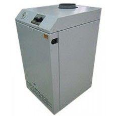 Газовый котел Колви 16 TS SIT стандарт