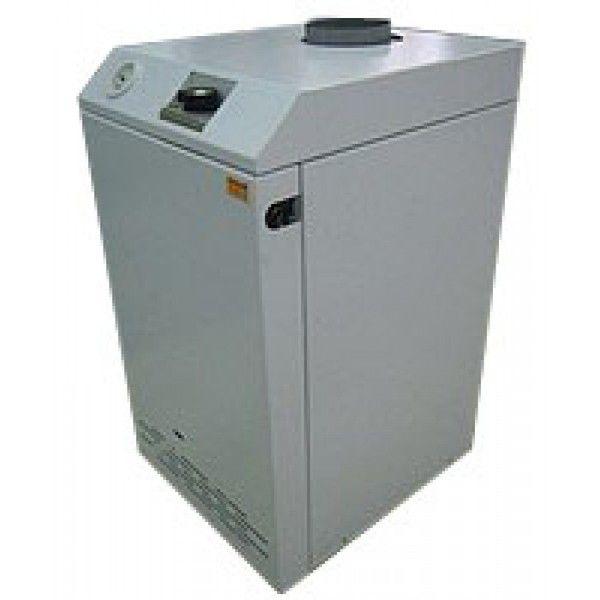 Газовый котел Колви 16 TB SIT стандарт
