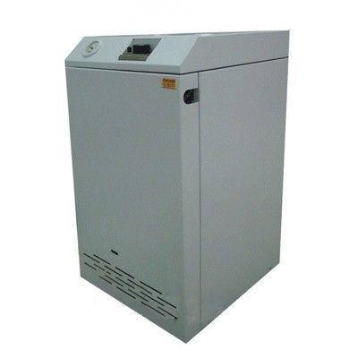 Газовый котел Колви 20 TВ SIT стандарт цены