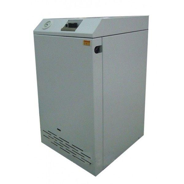 Газовый котел Колви 20 TВ SIT стандарт