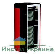 Теплоаккумулирующая емкость NEQ EA-11-X/Y-1000