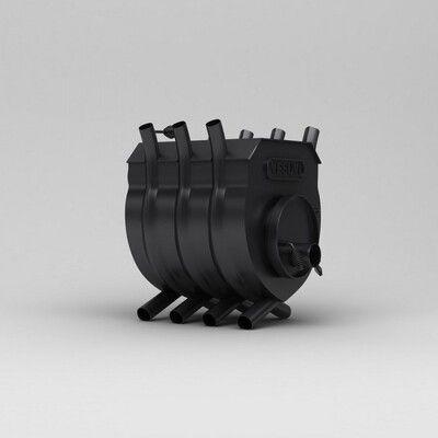 Печь калориферная «VESUVI» с варочной поверхностью «02» цены