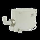 купить Канализационная установка Speroni ECO LIFT WC 560