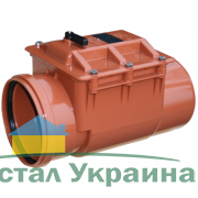 Valrom Клапан обратный D200 для наружной канализации
