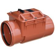 Valrom Клапан обратный D200 для наружной канализации цены