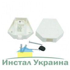 Датчик наружной температуры Buderus для Logamatic 4000/EMS/EMS plus (0005991374)