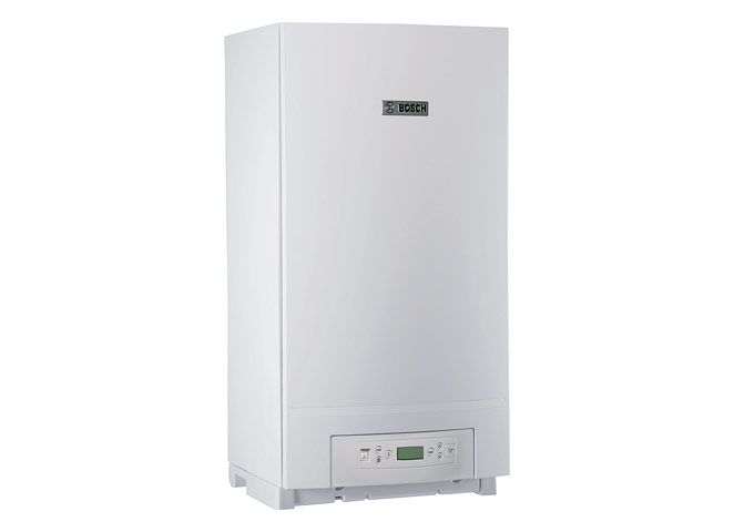 Газовый котел Bosch Condens 5000 W ZBR 65-2 (7746901349)