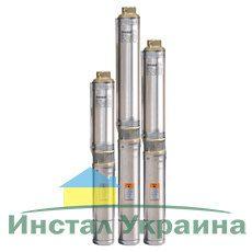 """Глубинный насос """"Насосы+"""" БЦП 2,4-25У*"""