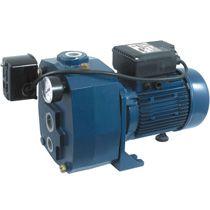 Центробежный насос Насосы+ DDPm505A+ эжектор цена