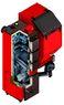 Твердотопливный пеллетный котел Defro DUO UNI 20 кВт