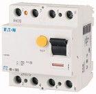 купить Eaton Дифференциальный выключатель напряжения PF6-40/4/0,3 (286510)