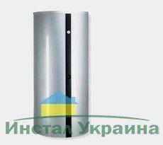 Теплоаккумулирующая емкость Viessmann Vitocell 160-E 750