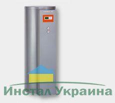 Теплоаккумулирующая емкость Viessmann Vitocell 100-W 300 SD1