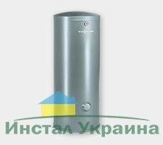 Теплоаккумулирующая емкость Viessmann Vitocell 100-E 200