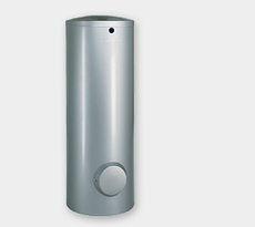 Бойлер косвенного нагрева Viessmann Vitocell 100-V тип CVA 300 (Z013672)