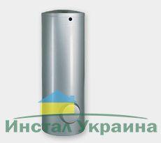 Бойлер косвенного нагрева Viessmann Vitocell 100-V тип CVA 200 (3003703)